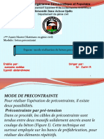 Nouveau Microsoft Office PowerPoint Presentation (2)