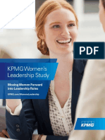 FINAL Womens Leadership v19