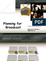 planningforbroadcast-130805134350-phpapp02