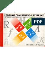 LENGUAJE-COMPRENSIVO-Y-EXPRESIVO-PDF.pdf
