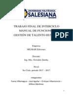 TRABAJO-FINAL-DE-INTERCICLO.docx
