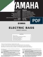 EB Owner's manual_EN.pdf