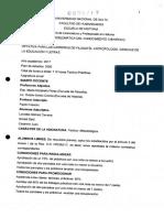 Problemática del Conocimiento Cientifico P00-2017.pdf