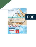 La_relation_universites-entreprises_et_l.pdf