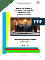 PLSC 2016 -JL BUSTAMANTE Y R.pdf