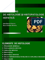 PROCEEDING DE HISTOLOGIE ŞI HISTOPATOLOGIE HEPATICĂ.pdf