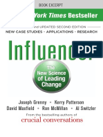 Influencer-First-Chapter.pdf