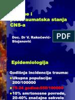Traume i posttraumatska stanja CNS-a.ppt