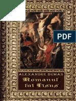 kupdf.com_dumas-romanul-lui-iisus.pdf