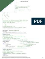 huffamn.pdf