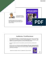 Infografia Libro