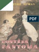 kupdf.com_alexandre-dumas-contesa-fantoma.pdf