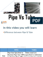 pipevstube-161015124534