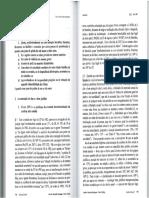 FG, art169 e ss. CP.pdf