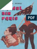 kupdf.com_alexandre-dumas-calaul-din-paris-vol-1.pdf