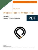 4-write.pdf