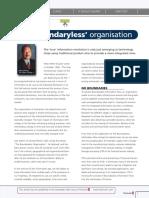 Boundaryless_Organisation.pdf