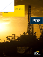EY-2015-Global-oil-and-gas-tax-guide.pdf