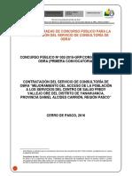 6.Bases Estandar CP Cons de Obras V2. CP 0022016 EXP TEC Fredy Vallejo Ore Bases Integradas 20161207 174913 883