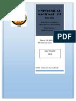 FILTROS FIR.pdf