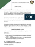 Poblacion y Dotacion_meter a Pag32