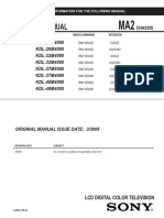 1368384143_sony_kdl-26_32_37_40m4000_ma2_chassis.pdf