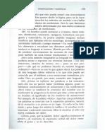 Wittgenstein_primera_unidad_.pdf