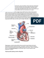 makalah jantung1