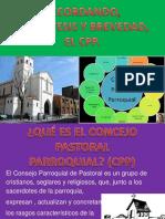 PARA-NO-OLVIDAR-LO-FUNDAMENTAL-DEL-CPP.ppsx