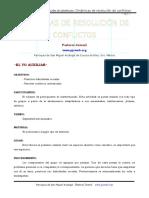 6720114-Dinamicas-Para-Resolucion-de-Conflictos.pdf