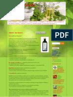 Plante Vitalizante(1)