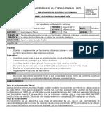informe Instrumento Virtual