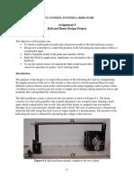 9_Ball_and_Beam.pdf