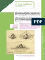 3_Fiches vertes.pdf