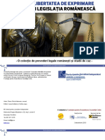 Libertatea-de-exprimare-in-legislatia-romaneasca-Final-2.pdf