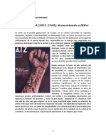 07txaalv1111.pdf