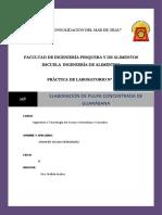 0 LABORATORIO-N-2-PULPA-DE-GUANABANA.docx