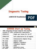 Documents.mx Cat Diagnostic Eco Tools 11pg