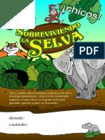 Selva Poster Es (1)