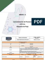 ANEXO A. CP.docx