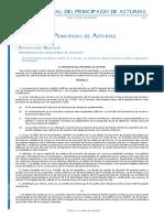 6ordenacion de la administracionpublica del principado.pdf
