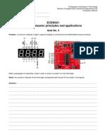 ECEN321 - Quiz No3.pdf