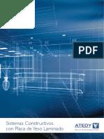 compendio-atedy-pladur.pdf