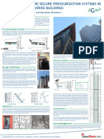The design of more secure pressurization systems in staircases of highrise buildings - Michael Haas ea.pdf