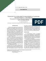 enfermedad tromboembolica.pdf