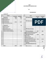 annexes-2017.pdf