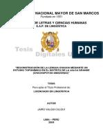 CHACHAPOYAS - TOPONIMOS.pdf