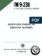 TM9-238 Deepwater Fording of Ordnance Materiel.pdf