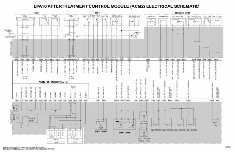 Famous Define Wiring Diagram Pictures - Everything You Need to Know ...