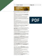 Mural Cupula 20180111